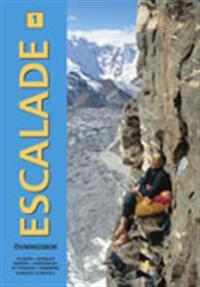 Escalade 1 Övningsbok
