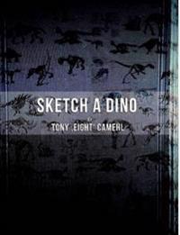 Sketch a Dino