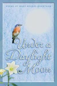 Under a Daylight Moon