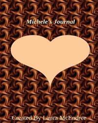 Michele's Journal