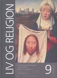 Liv og Religion 9