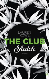 The Club - Match