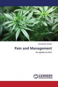 Pain and Management