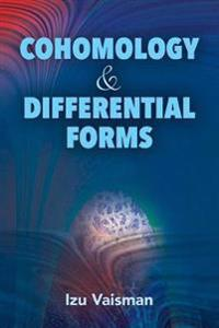 Cohomology and Differential Forms