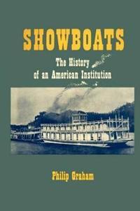 Showboats