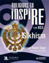 Religions to Inspire for KS3