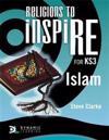 Religions to Inspire