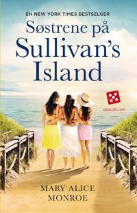 Søstrene på Sullivan's Island - Mary Alice Monroe pdf epub