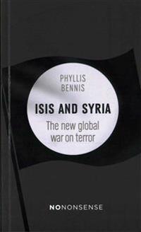 NoNonsense ISIS and Syria