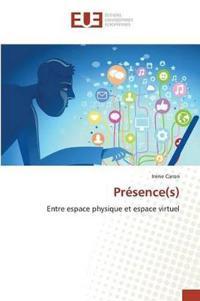 Presence(s)