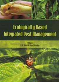 Ecologically Based Integrated Pest Management