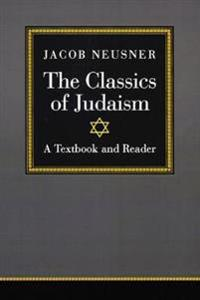 The Classics of Judaism