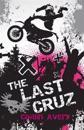 The Last Cruz