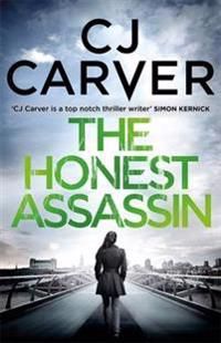 Honest Assassin
