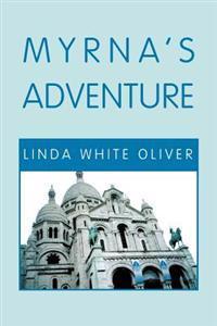 Myrna's Adventure