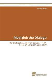 Medizinische Dialoge