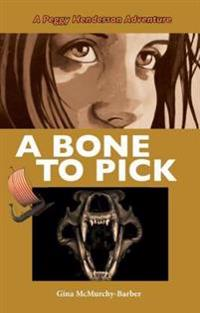 Bone to Pick