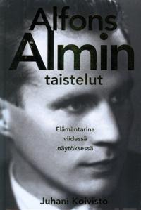 Alfons Almin taistelut