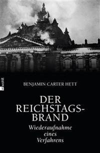 Der Reichstagsbrand