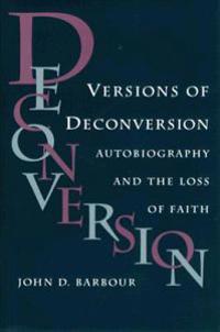 Versions of Deconversion