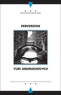 Perverzion