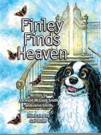 Finley Finds Heaven