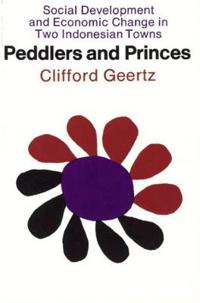 Peddlers and Princes
