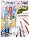 Coloring the Soul Book 1 - Soul Portraits