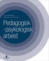 Pedagogisk-psykologisk arbeid