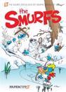 Smurfs Specials Boxed Set: Forever Smurfette, Smurfs Christmas, Smurf Monsters, The