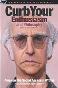 Curb Your Enthusiasm and Philosophy