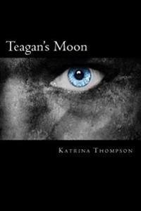 Teagan's Moon