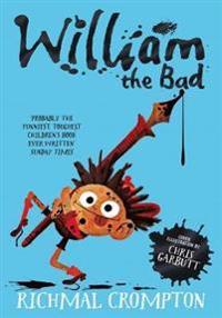 William the Bad