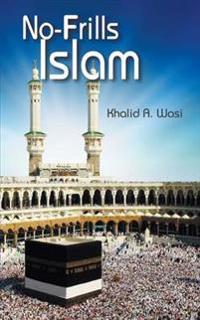 No-Frills Islam