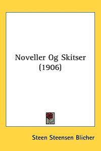 Noveller Og Skitser