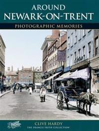Newark-on-Trent