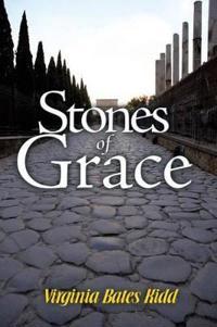 Stones of Grace