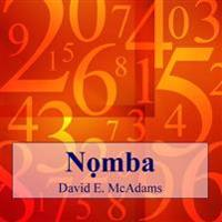 Nomba