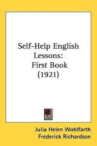 Self-help English Lessons