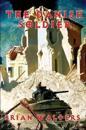 The Danish Soldier