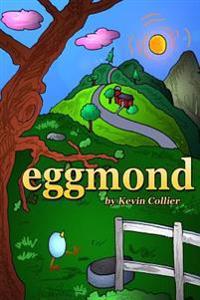 Eggmond
