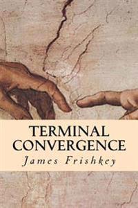 Terminal Convergence