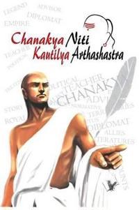 Chanakya Nithi Kautilaya Arthashastra