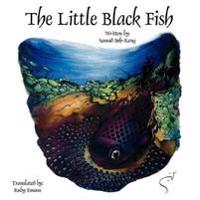 The Little Black Fish