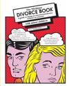 Michigan Divorce Book: A Guide to Doing an Uncontested Divorce Without an Attorney (with Minor Children)