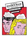 Michigan Divorce Book: A Guide to Doing an Uncontested Divorce Without an Attorney (Without Minor Children)