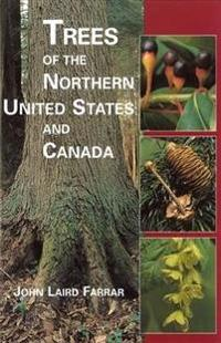 Trees of the Northern United States and Canada: Reporting the Sense of Dollars