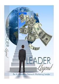 Leader Legend