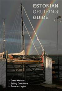 Estonian Cruising Guide 2015