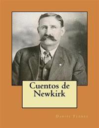 Cuentos de Newkirk